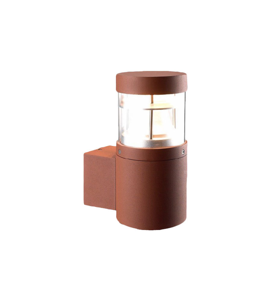 LB4458, Wall Light, Tondo - LUMIOUTDOOR | Wall Light Manufacturers in UAE, UK