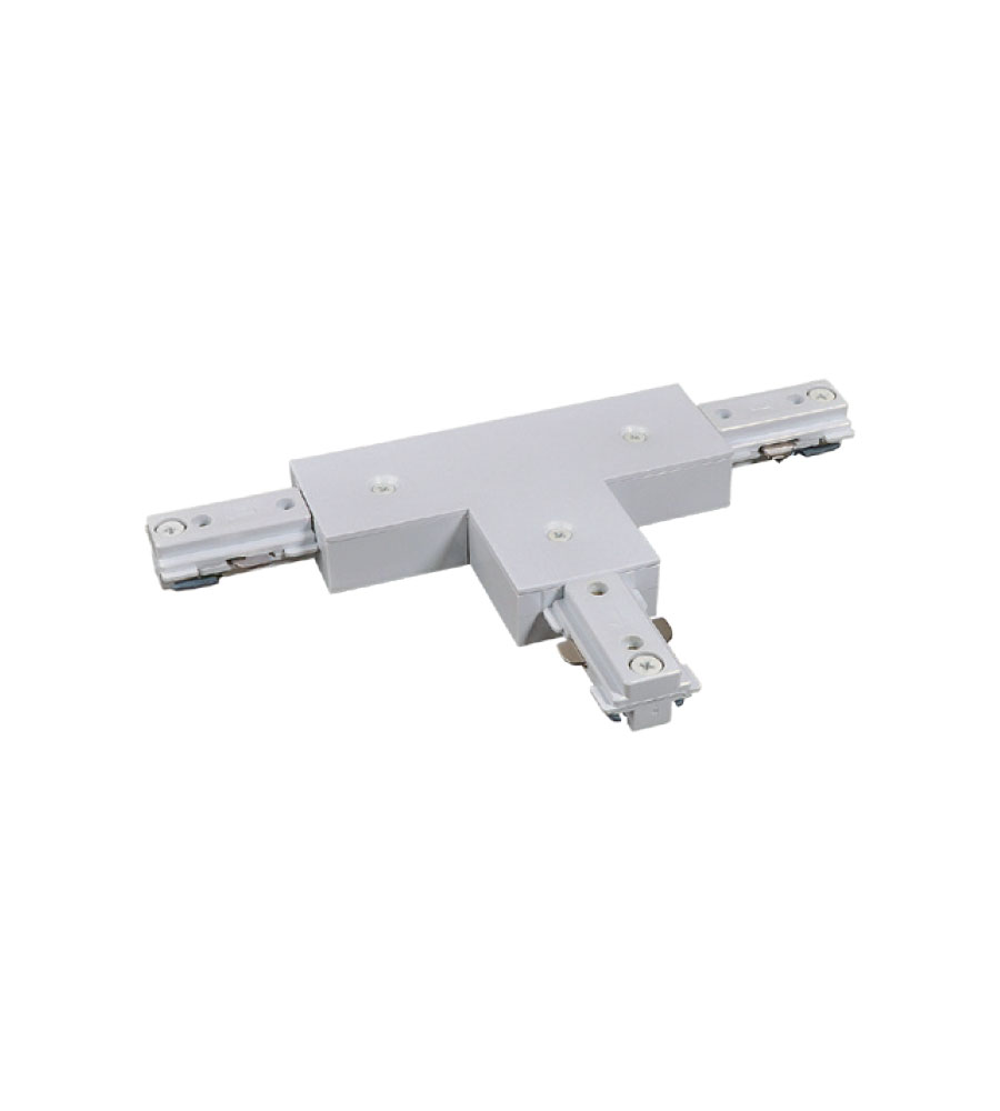 2460740, 3 Wires Track, Connectors - LUMISYS   3 Wires Track Manufacturers in UAE, UK