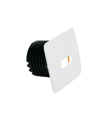 outdoor lighting suppliers in UAE | Wall LED light | Lumi Bright