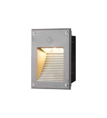 Outdoor lighting suppliers in uae wall led light lumi bright aloadofball Image collections