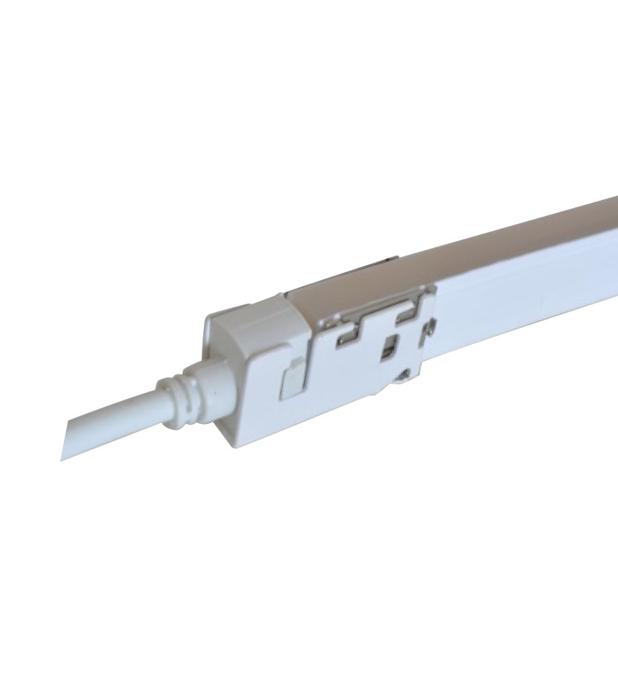 LB0262, Lumi Flex Neon, LB9941 - ACCESSORIES | Lumi Flex Neon Manufacturers in UAE, UK