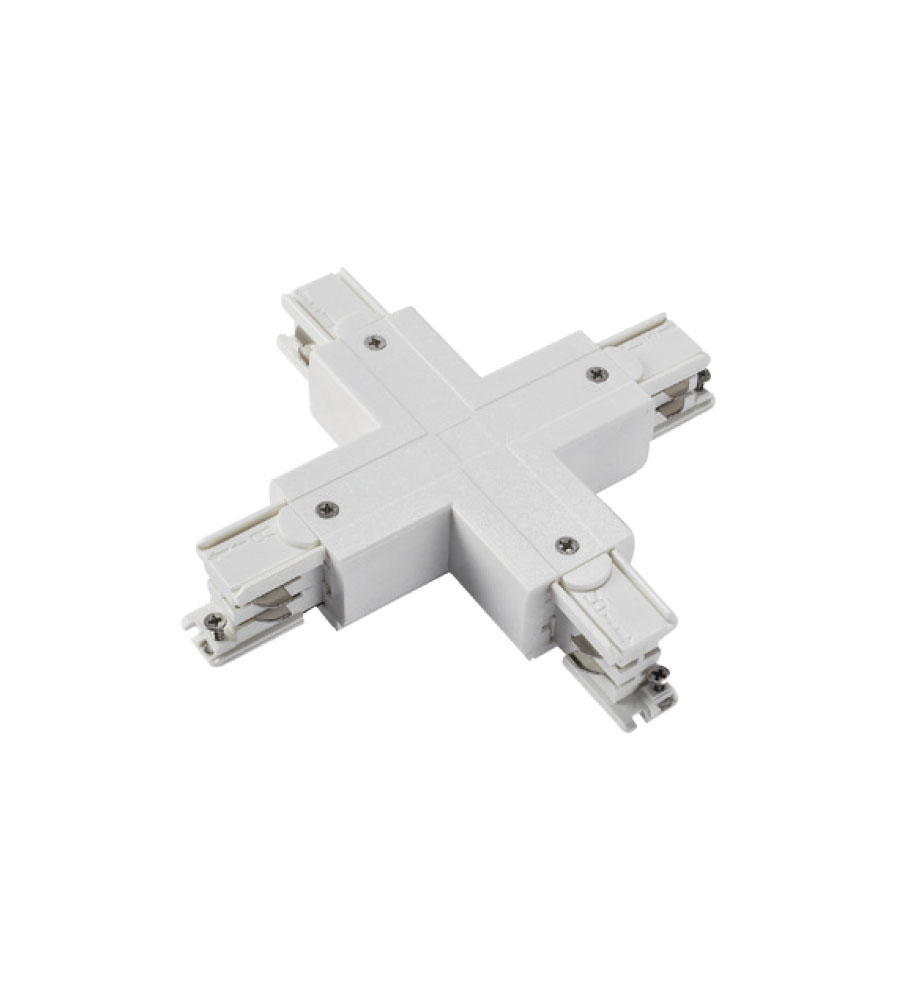 2460654, 2 Circuit Track, Connectors - LUMISYS | 2 Circuit Track Manufacturers in UAE, UK