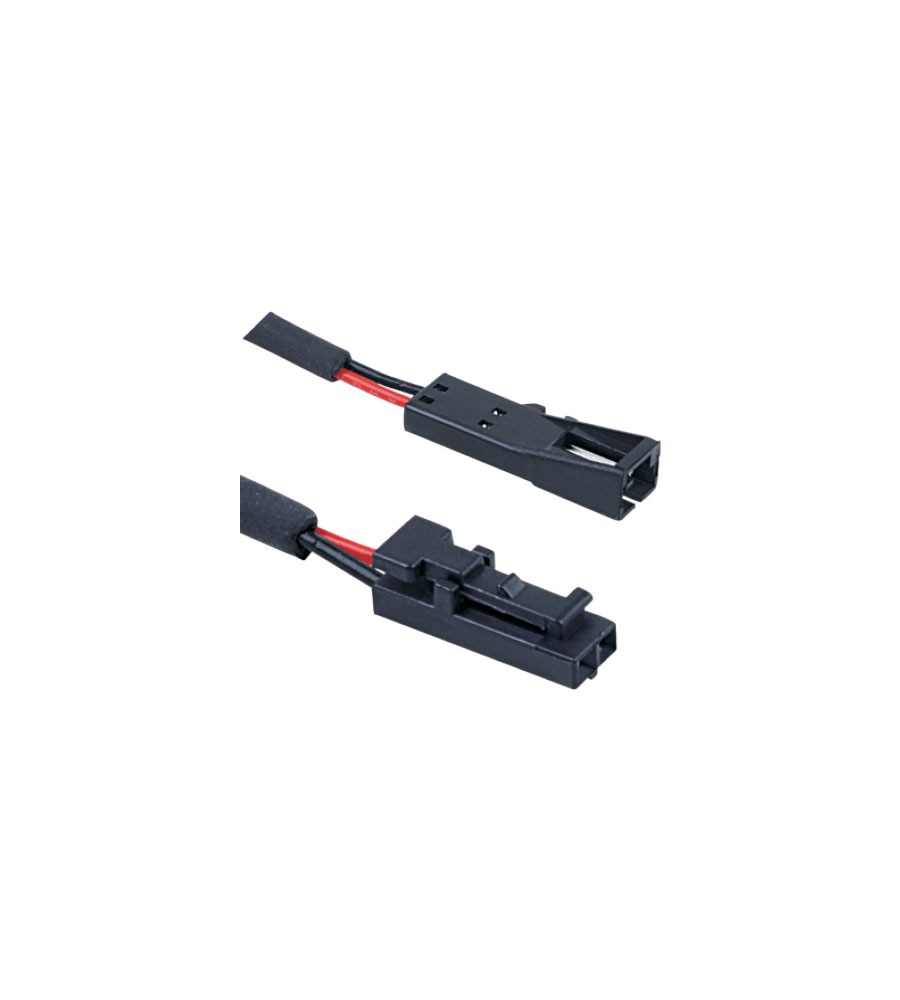 LB0192, Connectors, Connectors - LUMISYS | Connectors Manufacturers in UAE, UK