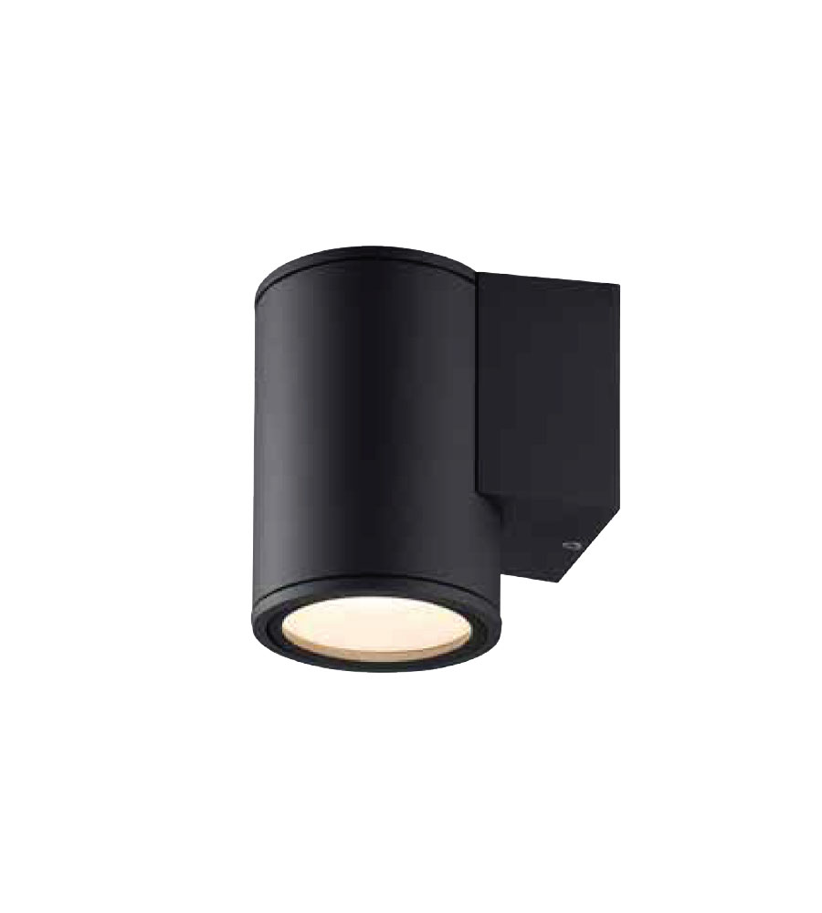 LB4313, Wall Light, Tondo - LUMIOUTDOOR | Wall Light Manufacturers in UAE, UK