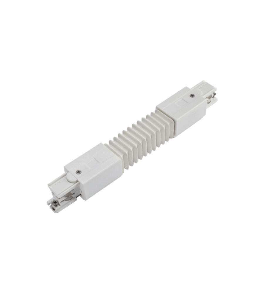 2460656, 2 Circuit Track, Connectors - LUMISYS | 2 Circuit Track Manufacturers in UAE, UK