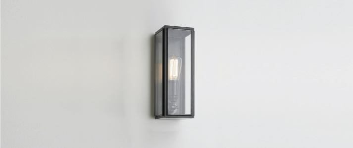 LUMIVILLE a series of high end designer outdoor and landscape lightning