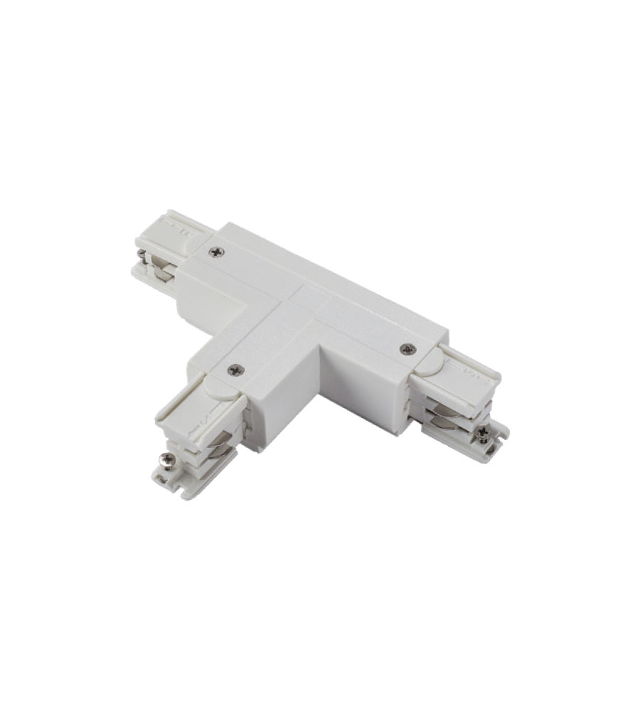 2460544, 3 Circuit Track, Connectors - LUMISYS | 3 Circuit Track Manufacturers in UAE, UK